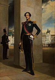 File:D. Fernando II-F. Krumholz-1845.JPG