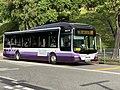 DBAY199 DBTSL T4 10-08-2020.jpg