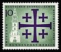 DBPB 1961 215 Evangelischer Kirchentag.jpg