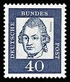 DBP 1961 355 Gotthold Ephraim Lessing.jpg