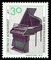 DBP 1973 783 Wohlfahrt Musikinstrumente.jpg