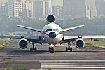 DC-10, Biman Bangladesh (2).jpg
