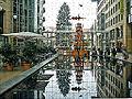 DD-Advent-WTC03.jpg