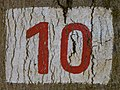 DDHeide Wegzeichen 10.jpg