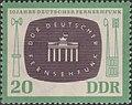 DDR 1962 Michel 923.JPG