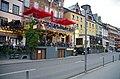 DE-Cochem-altstadt-moselstr.jpg