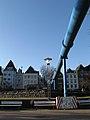 DE-NW - Cologne - 2008-12-26 (4890686776).jpg