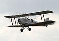 DE974 G-ANZZ De Havilland DH.82 Tiger Moth.JPG