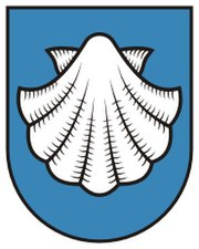 DEU Mainz-Kastel COA