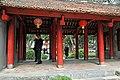 DGJ 1692 - Dai Trung Gate (3504183018).jpg