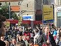 DIE PARTEI Erfurt 2013 002.JPG