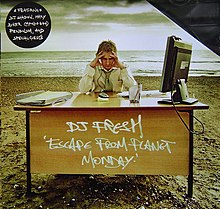 DJ Fresh - Escape From Planet Monday.jpg