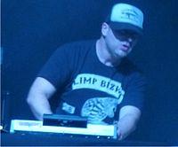DJ Lethal 2011.jpg
