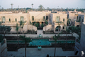 DL2A---Club-Med-palmeraie--Marrakech-ok-(5).png