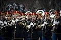 DOD supports 58th Presidential Inauguration, inaugural parade 170120-D-NA975-1768.jpg