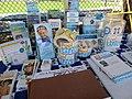 DPCPBC at Lake Worth Health & Safety Fair (28744909402).jpg