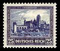 DR 1930 452 Nothilfe Bauwerke Marienwerder.jpg