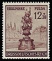DR 1944 886 1200 Jahre Fulda.jpg