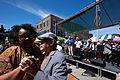 DSB FQF13 Fri French Mkt Trad Jazz John Royen's New Orleans Rhythm 1.jpg