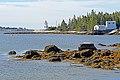 DSC03472 - Paddy`s Head Lighthouse (47045316174).jpg