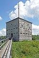 DSC08686 - Telegraph Signal Tower (37048878372).jpg