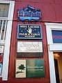DSC26347, Cannery Row, Monterey, California, USA (6799489271).jpg
