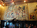 DSC27469, Hearst Castle, San Simeon, California, USA (8441851008).jpg