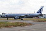 DSC 1035-F-GFKJ (10695318426).jpg
