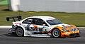 DTM Mercedes W204 Paffett 2010 amk.jpg