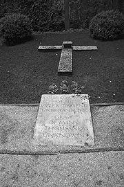 Dachau-015