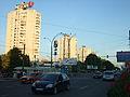 Dacia blvd, Botanica district (3104665079).jpg