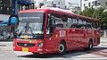 Daejeon Bus Route 1001.jpg