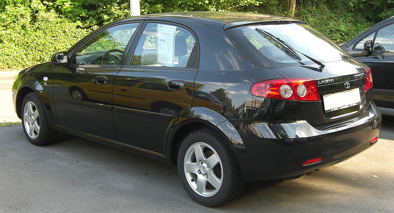 Chevrolet  (official topic) 800px-Daewoo_Lacetti_rear