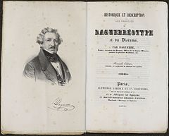 Daguerre Manual, 1839 - title pages.jpg