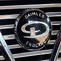 Daimler England - logo.jpg