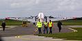 Dakota Day 2006 Aviodrome Lelystad (6662591139).jpg