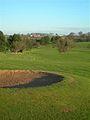 Dalmilling Golf Course - geograph.org.uk - 649250.jpg