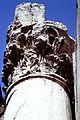 Damasco. Propilei della Grande Moschea - DecArch - 2-57.jpg