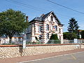 Dammarie-en-Puisaye-FR-45-mairie-01.jpg