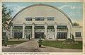 Dancing Pavilion, Ramona Park, Grand Rapids, MI. Postcard - 057.jpeg