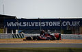 Daniil Kvyat Toro Rosso 2013 Silverstone F1 Test 001.jpg