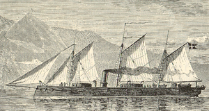 Danish Ironclad Rolf Krake (1863).png