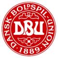 Dansk Boldspil-Union.png