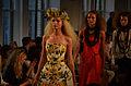 Daphne Groeneveld Fashion Week SS2012.jpg