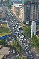 Dar es Salaam traffic.jpg
