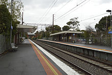 City Of Darebin Wikipedia