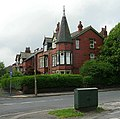 Darnley Road - West Park - geograph.org.uk - 470862.jpg