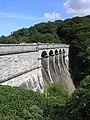 Dartmoor Aug05 Old Bridge (155687137).jpg