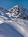 Das Skigebiet Sulden am Ortler in Südtirol. 01.jpg