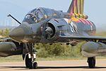 Dassault Mirage 2000D '627 - 30-JO' (30580097434).jpg